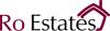 Ro Estates, Wolverhampton - Sales