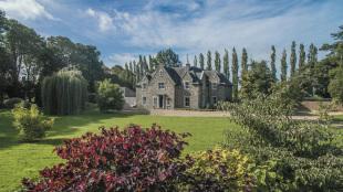 4 bedroom house for sale in Kildare, Kilkea