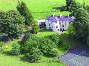 Tipperary property for sale