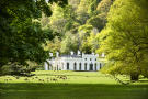 Country House for sale in Wicklow, Roundwood