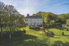 9 bedroom home in Cork, Kilbrittain