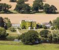 14 bed Stately Home for sale in Tipperary, Clonmel
