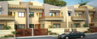 4 bedroom new development in Karachi, Sindh