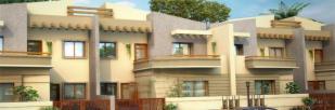 3 bed new development for sale in Karachi, Sindh