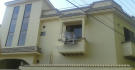 5 bedroom house for sale in Abbottabad...
