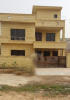 4 bedroom home for sale in Islamabad...