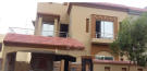 5 bedroom property for sale in Lahore, Punjab