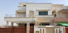 property for sale in Rawalpindi, Punjab