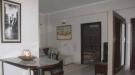 2 bed Flat for sale in Karachi, Sindh