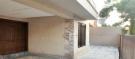 6 bed property in Rawalpindi, Punjab