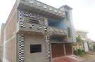 8 bed house in Hyderabad, Sindh