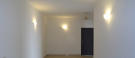 4 bed Flat in Islamabad...