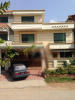 6 bedroom home for sale in Islamabad...