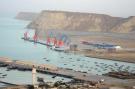Plot in Gwadar, Balochistan