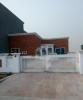 2 bed home in Islamabad...