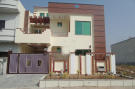 Islamabad property for sale