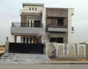 property in Islamabad...