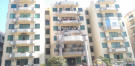 2 bed Flat in Islamabad...