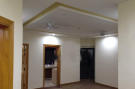 3 bed Flat for sale in Islamabad...