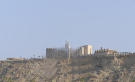 new development in Gwadar, Balochistan