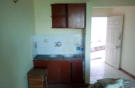 2 bedroom Flat for sale in Murree, Punjab