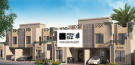 3 bedroom new home for sale in Karachi, Sindh
