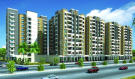Flat for sale in Karachi, Sindh