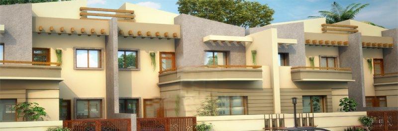 Karachi new development for sale
