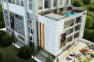 new development for sale in Lahore, Punjab