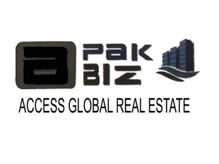 Pak Biz International (UK) Ltd , Karachibranch details