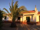 5 bedroom Detached property for sale in S�o Miguel de Machede...