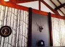 Studio flat in Honfleur, Calvados...