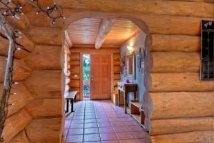 7 bedroom property in Penticton...
