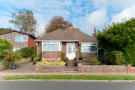 3 bed Detached Bungalow for sale in Denton Rise, Denton...