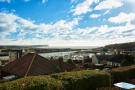 Detached Bungalow for sale in Hillcrest Road, Newhaven...