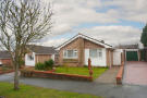 Detached Bungalow in Belgrave Crescent...