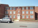 1 bedroom Flat to rent in Ringmer Road, Seaford...