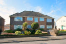 2 bedroom Flat for sale in Firle Court...