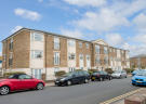 Flat for sale in Kingswell Court...