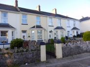 3 bed Terraced home for sale in Babbacombe, Torquay