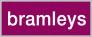Bramleys, Huddersfield logo