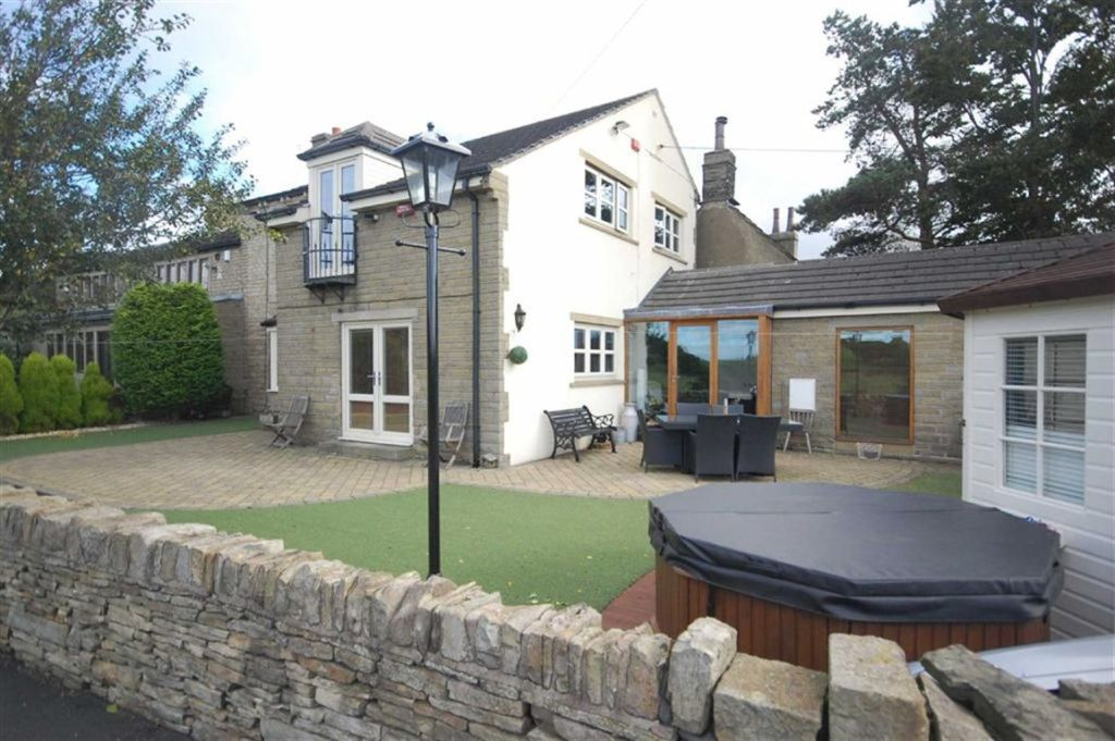 3 Bedroom Cottage For Sale In Houses Hill Long Tongue