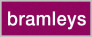 Bramleys, Mirfield logo