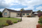 3 bed Detached Bungalow to rent in Charlton Park...