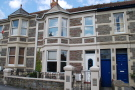 3 bed Terraced property in Rock Road, Keynesham