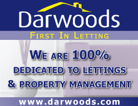 Get brand editions for Darwoods Residential Lettings, St Albans