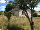1 bed Cottage for sale in Augne, Haute-Vienne...