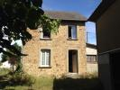2 bedroom Character Property in Linards, Haute-Vienne...