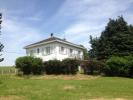 2 bed Detached home in Linards, Haute-Vienne...