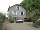 2 bedroom Detached property for sale in Neuvic-Entier...